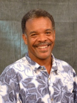 Dr. Claude McDowell